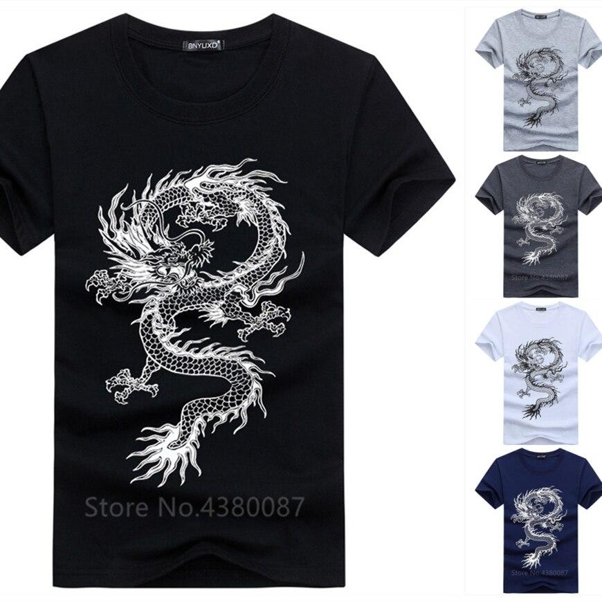 New Fashion Women//Men Cool Dragon Wing 3D Print Casual T-Shirt G82