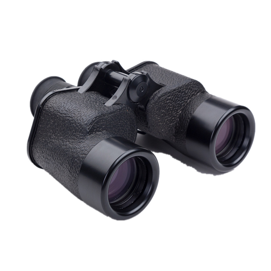Closeout DealsÒ20X50 Telescope HD High Power Low Light Night Vision Binoculars