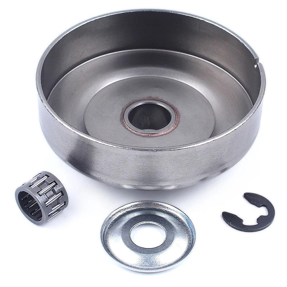 2021 New Passive Disc Clutch Ms017 Ms018 Ms170 Ms180 And 6-tooth Chainsaw High-quality Materials Accessories Durable H0U8