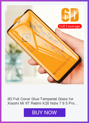 Matowy matowe szkło hartowane dla Xiaomi Redmi 7 6 6A Pro 5 5A Plus 4X Redmi Note 7 6 5 Pro 4 anti-Fingerprint ochraniacz ekranu 6