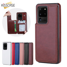 Luxury Flip Wallet Leather Case For Samsung Galaxy S20 Plus Ultra S20 Case Cover For Samsung A71 A51 A515F A717F A 51 71 Cover butterfly wallet leather case for samsung galaxy a71 4g cover luxury flip case