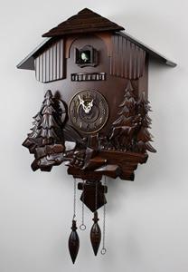 БОЛЬШИЕ ХУДОЖЕСТВЕННЫЕ настенные часы, творческие европейские ретро часы, бесшумные настенные часы, часы для гостиной, современный дизайн, ...