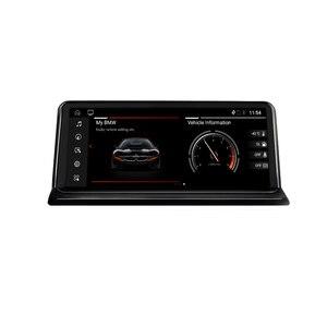 Image 3 - Android 10.0 System Car GPS Navi Stereo For BMW E81 E82 E87 E88 2005 2012 WIFI Google SWC BT Music 2+32G RAM IPS Touch Screen