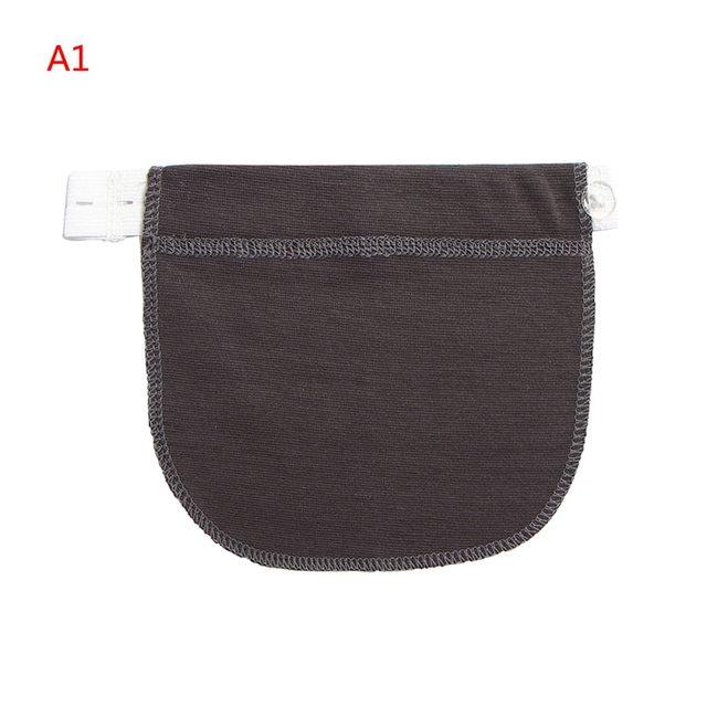 Sabuk Adjustable untuk Jeans 6