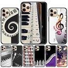 Piano Keys Musical C...