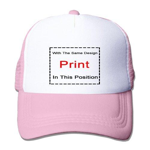 Baseball Cap New Brand Print Hats Hip-Hop Simple Splicing FJR 1300 Baseball Caps Motorcycle for Riding Fans Hat