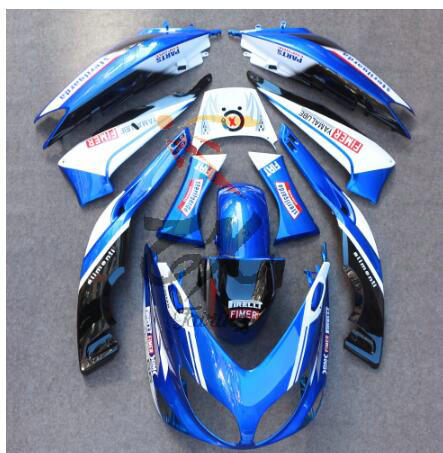 Motorcycle Fairings  For Injection Fairing Kit Bodywork  For  TMAX500 Tmax 500 2001 2002 03 04 05 06  T-MAX Tmax500 Uv11