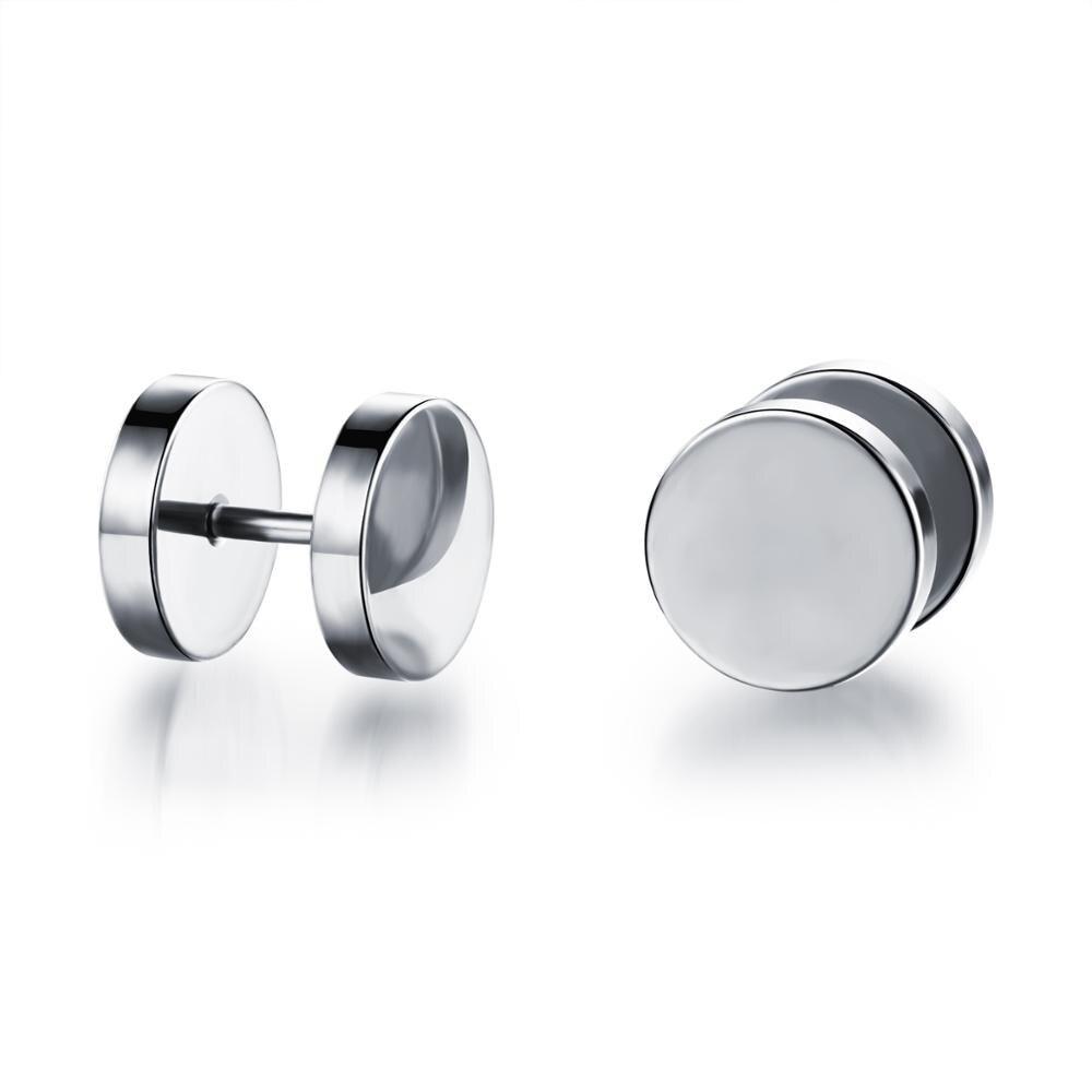 299-Steel