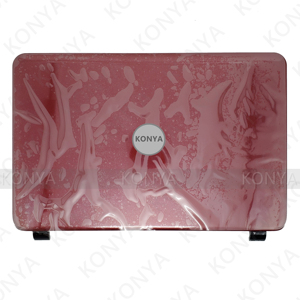 Image 5 - 新オリジナルのノートパソコンの Lcd 背面カバー Hp 15 G 15 R 250 255 G3 リアケース 761695 001 775086  001 760965 001 760962 001