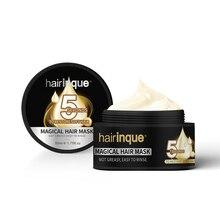 Nourishing Home Hair Mask