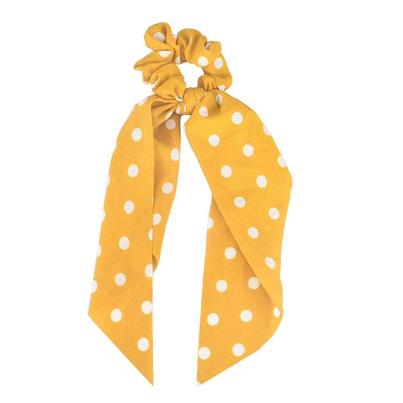 10 Yellow