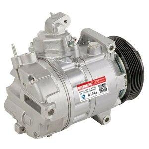 Image 2 - Auto A/C Compressor CSE617 For Infinity EX35 FX35 G37 3.5L 3.7L 2009 2012 926001CB0B 926001CB1B 92600CB0A 92600JK21B CO 11320C