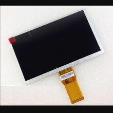 Tableta LCD de 7