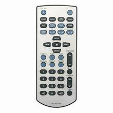 New Original RC-F0715E Remote Control For KENWOOD Hi-Fi Stereo System Audio Player K-323 K323 new remote control rc 2930 for pioneer blu ray bd disc player bdp 05fd bdp 23fd bdp 62fd bdp 80fd rc 2427 bdp 150 k