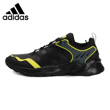 Original New Arrival  Adidas NEO 20-20 FX TRAIL Men's Running Shoes Sneakers цена 2017