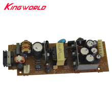 Используется для Sega DC Power для оригинального адаптера питания постоянного тока, Главный блок питания 110 В, японская/американская версия