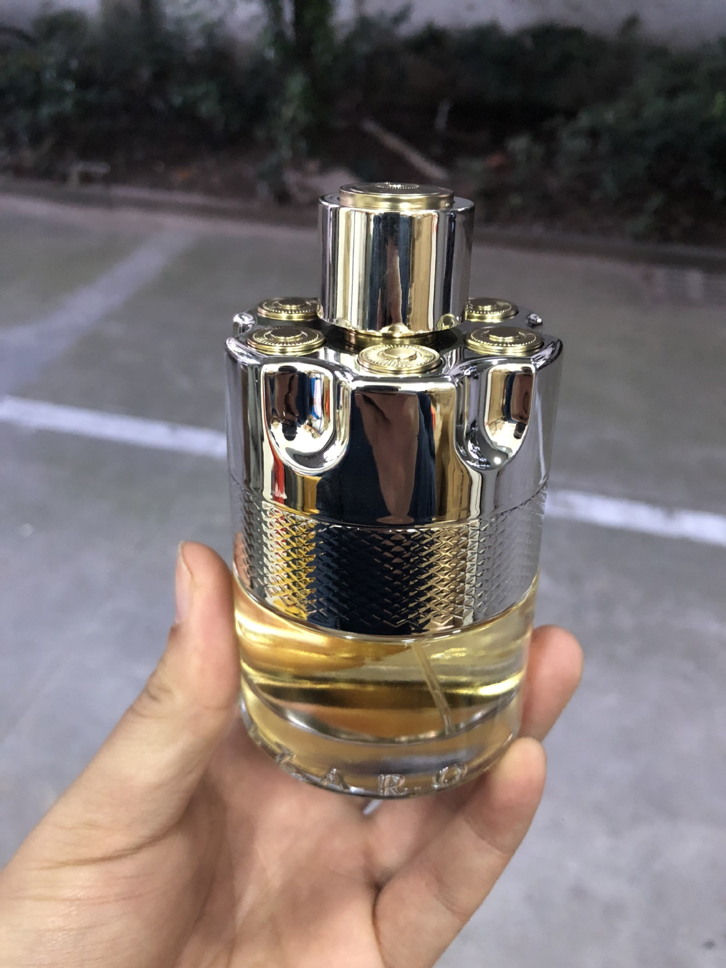 Parfum Men Fragrance Perfume Men Perfume Original Male Perfume Perfume Brand Original Perfume Men Perfume Original Parfum 100ml