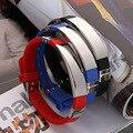 Стальной двойной Силиконовый браслет с надписью, корейский модный Классический ювелирный браслет, баскетбольная звезда