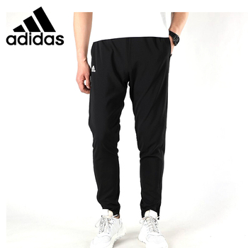 Original New Arrival  Adidas CCTCB 3S WV PNT Men's Pants  Sportswear