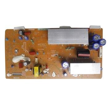 vilaxh  LJ41-10136A Y Board For changhong 3D42A3700iD LJ41-10136A LJ92-01854A