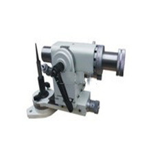 цена на Universal R-type Milling Cutter 50E Milling Cutter Rinding Machine Applicable To 600/600f / 6025 Tool Grinder