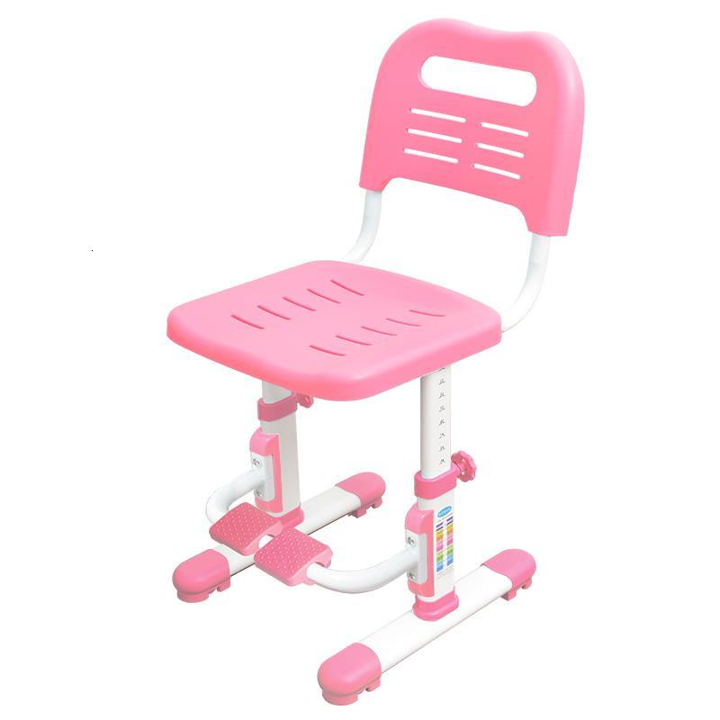 Kids Stolik Dla Dzieci Silla Mueble Infantiles Chaise Enfant Adjustable Baby Cadeira Infantil Children Furniture Child Chair