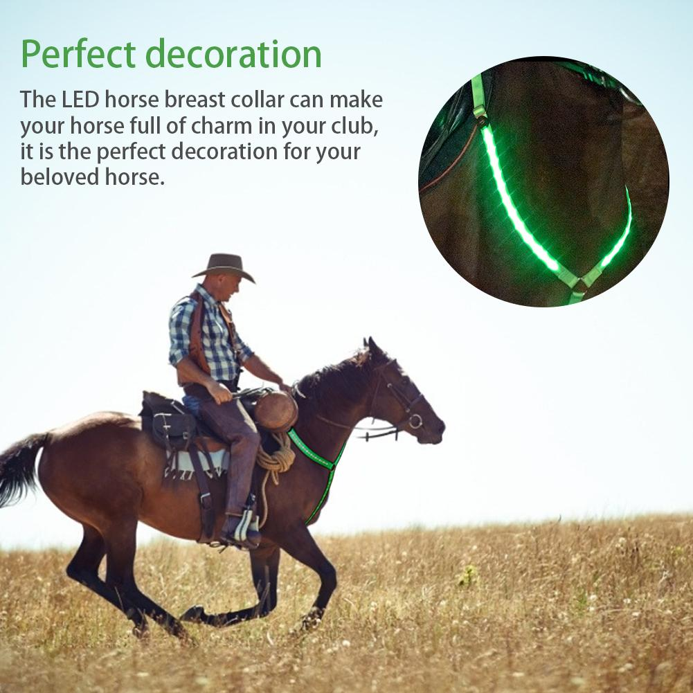 Red Horse Equestrian Nylon Race Whip 65Cm Durable Rider Training Accessories