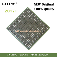 DC:2017+ 216-0809024  216-0810001  215-0674034  216-0833002  216-0810028 100% new original BGA chipset free shipping