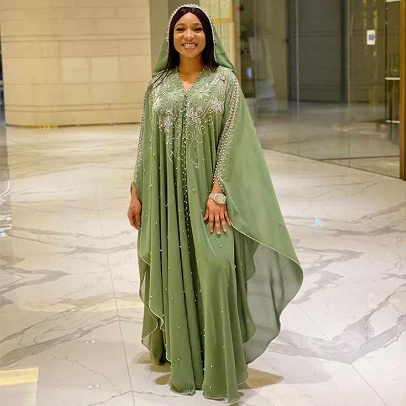 스팽글 볼레로 Shrug Djelaba Femme 여성 Shrugs Niqab Abaya 기모노 긴 이슬람 카디건 이슬람 튜닉 두바이 터키 Musulman 코트