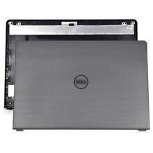 Original New For Dell Inspiron 15U 5000 5555 5558 5559 V3558 V3559 CMJK5  0CMJK5 AP1AP000G20 Laptop LCD Back Cover