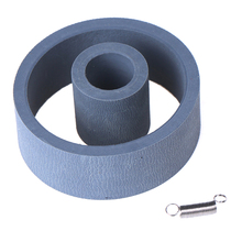 1X 1410 L1300 Paper Feed Pickup Roller for Epson 1390 1400 1410 1430 800 1800 1900 R1390 R1410 L1300 L1800 1100 T1100 B1100 1300