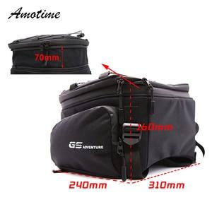 Image 5 - สำหรับBMW R NINE T R9T F800R F900R F900XR G310R G310GS K1600GT K1600Bใหม่Multifunctionalกันน้ำกระเป๋าเก็บกระเป๋าเดินทางกระเป๋า