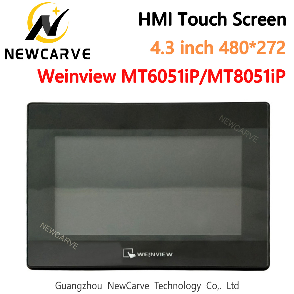 new 033A1-0601C Touch screen glass 90 days warranty