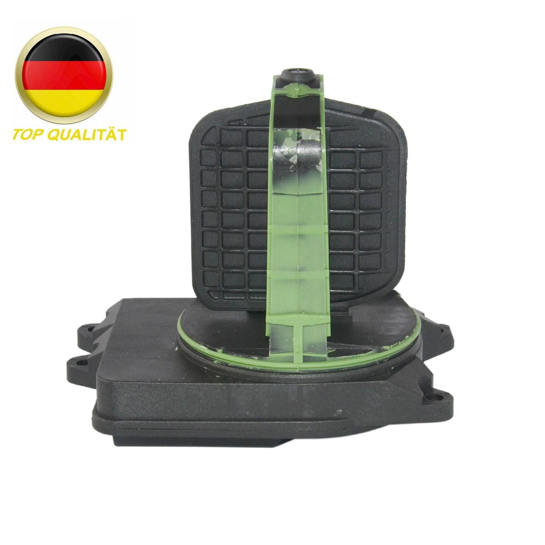AP03 левый воздушный впускной коллектор регулятор блока Диса клапан для BMW E87 E81 E90 E60 oe #11617579114 11617560537