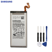 SAMSUNG Original Replacement Battery EB-BN965ABU for Samsung Galaxy Note9 Note 9 N9600 SM-N9600 SM-N960F 4000mAh Phone
