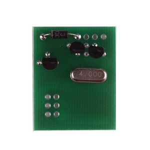 Image 2 - Imobilizador de trabalho do emulador de vag immo para V W/seat/skoda/audi imobilizador do emulador do imobilizador uso para o especialista do ajuste do carro