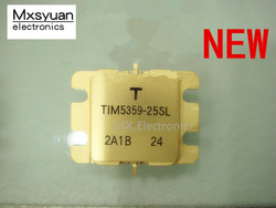 New original  TIM5359-25SL  High frequency tube