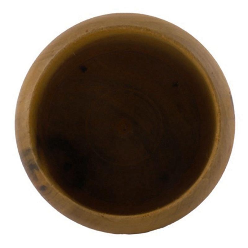 1 pçs de madeira gatilho ponto vara