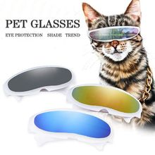 Dog Pet Glasses For Products Eye-wear Sunglasses Photos Props Accessories Supplies Cat so cool