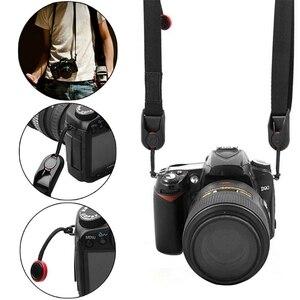 Image 5 - Sling for 5 6 7 8 Xiaoyi Digital Camera Adjustable SLR Camera Multifunctional Neck Strap Hand Strap Mobile Phone Universal X6HB