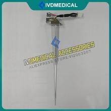Compatible Mindray BS330E BS350E BS800 BS820 BS830 BS880 BS890 BS800M Sugar Sample Needle Probe Assembly