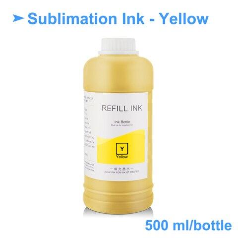 tinta da imprensa do calor tinta