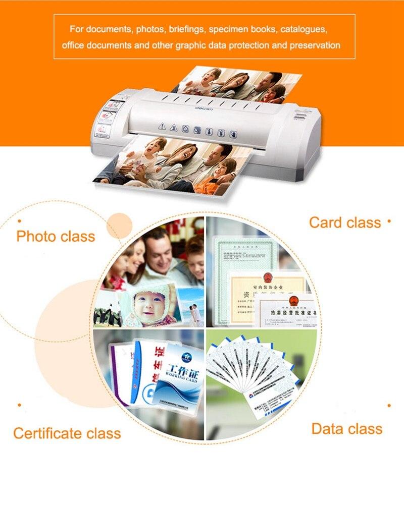 estratificação térmica pet para foto arquivos cartão