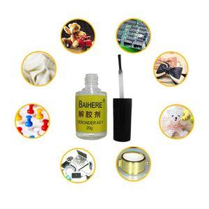 20ML 502 Glue Dispergator Debo
