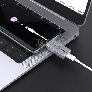 Image 2 - Qianli idfu ir 2nd geração de energia rápida em ferramentas iniciar duf entrar diretamente no modo de recuperação
