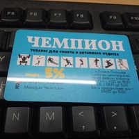 ПВХ визитки, жемчужный эффект, перламутровый эффект, водонепроницаемая визитная карточка