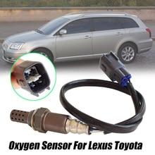 Neue Sauerstoff Sensor 89465 05110 8946505110 Für Lexus LS Toyota Avensis Saloon Immobilien 2003 2004 2005 2006 2007 2008