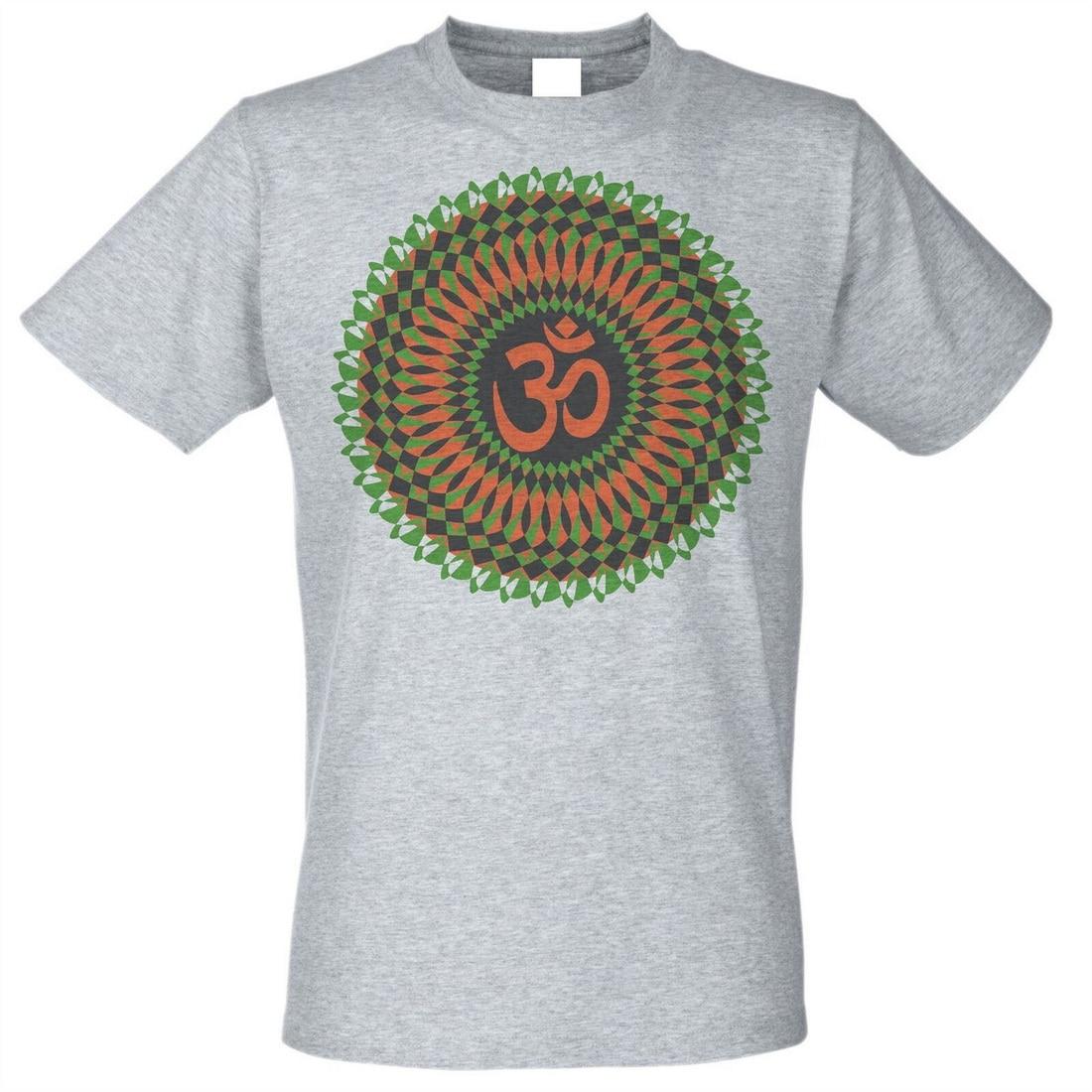 GANESH T-SHIRT//india//shiva//ibiza//psy trance//electro//house//disco//dj//goa//hippy//dub