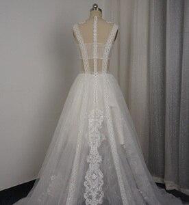 Image 5 - 웨딩 드레스 웨딩 드레스 웨딩 드레스 웨딩 드레스 신부 베일