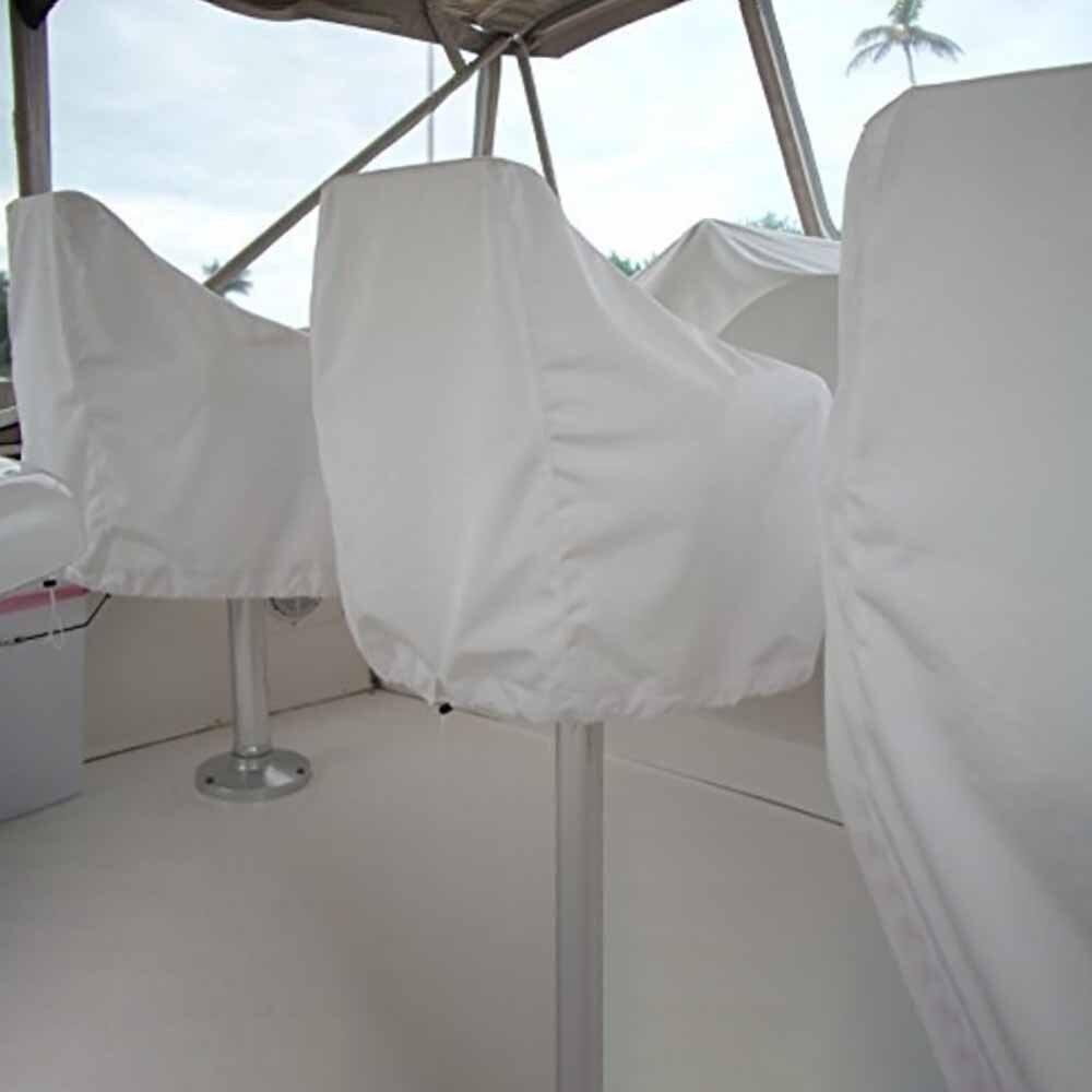 agua anti uv poeira elastica marinha dobravel 05